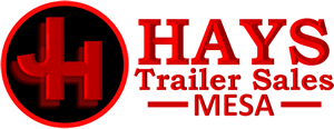 Hays Trailer Sales
